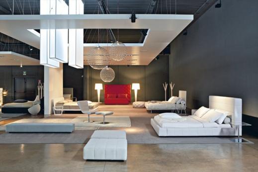 Bonaldo-showroom-Studio-Lipparini-Padua-01