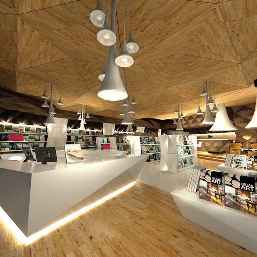 The-Story-Unfolds-store-design-branding-by-Leong-Huang-Zi-02